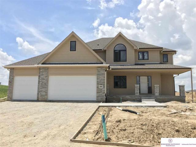 12608 S 74 Street, Papillion, NE 68046 (MLS #21900538) :: Omaha's Elite Real Estate Group
