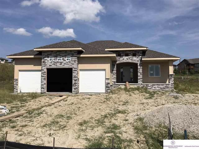 3783 N 192 Avenue, Omaha, NE 68022 (MLS #21903810) :: One80 Group/Berkshire Hathaway HomeServices Ambassador Real Estate