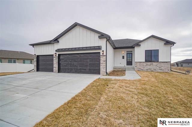 7125 Zagros Court, Lincoln, NE 68516 (MLS #21906086) :: Omaha Real Estate Group