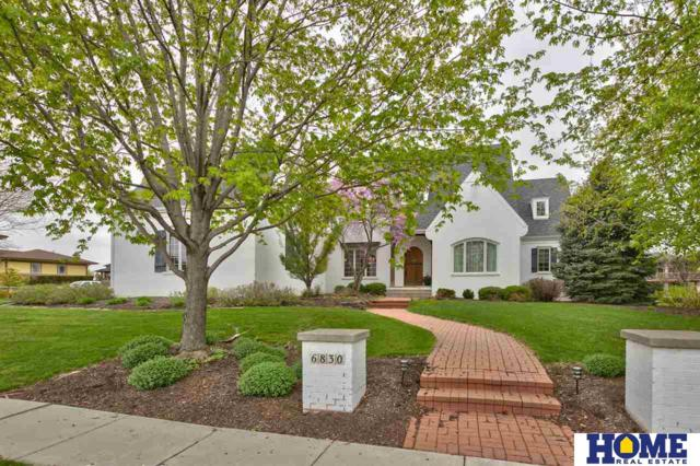 6830 Stonebrook Parkway, Lincoln, NE 68521 (MLS #21908373) :: Omaha's Elite Real Estate Group