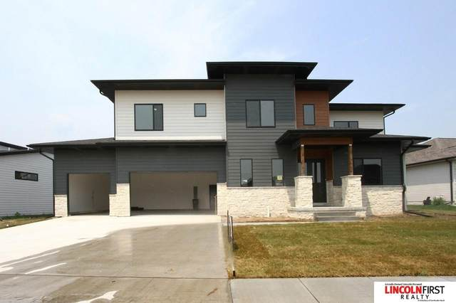 3414 Tree Line Drive, Lincoln, NE 68516 (MLS #22030873) :: Lighthouse Realty Group