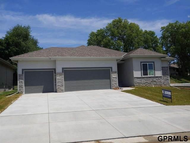 4218 Barksdale Circle, Bellevue, NE 68123 (MLS #22030913) :: Lincoln Select Real Estate Group