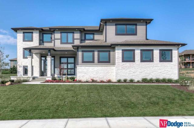 11408 S 122 Street, Papillion, NE 68046 (MLS #21611593) :: Omaha's Elite Real Estate Group