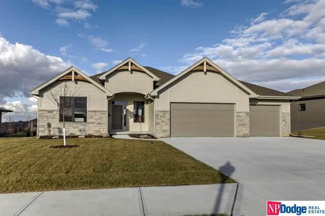 18714 California Street, Elkhorn, NE 68022 (MLS #21821870) :: Omaha Real Estate Group