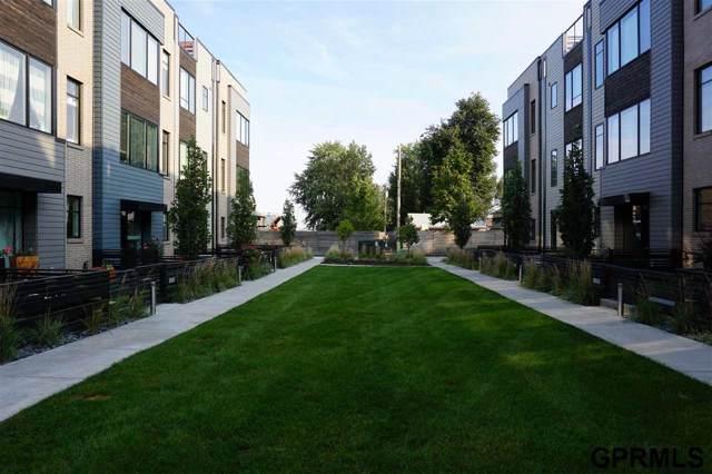 1011 Johnston Plaza, Omaha, NE 68108 (MLS #21902490) :: Omaha's Elite Real Estate Group