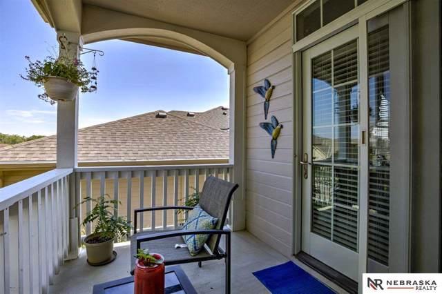 18305 Howard Street, Omaha, NE 68022 (MLS #21914199) :: Complete Real Estate Group