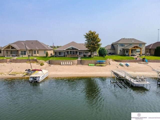 7902 N 279 Street, Valley, NE 68064 (MLS #22121601) :: Catalyst Real Estate Group
