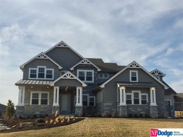 11406 S 120 Avenue, Papillion, NE 68046 (MLS #21620222) :: Omaha's Elite Real Estate Group