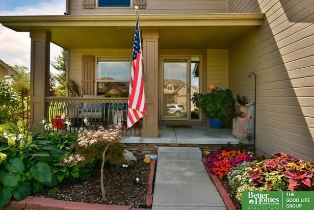 21331 Blackstone Circle, Gretna, NE 68028 (MLS #21922712) :: Omaha Real Estate Group