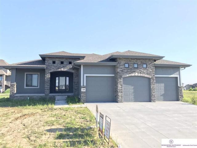11459 Schirra Street, Papillion, NE 68046 (MLS #21900814) :: Omaha's Elite Real Estate Group
