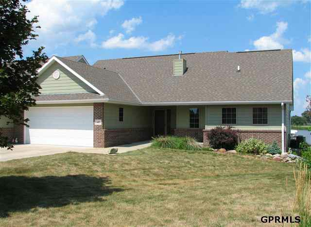 47 Pelican Drive, Council Bluffs, IA 51501 (MLS #21202225) :: Omaha's Elite Real Estate Group