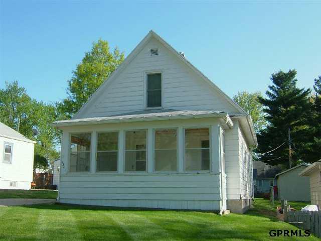 6241 Decatur Street, Omaha, NE 68104 (MLS #21206360) :: Omaha's Elite Real Estate Group
