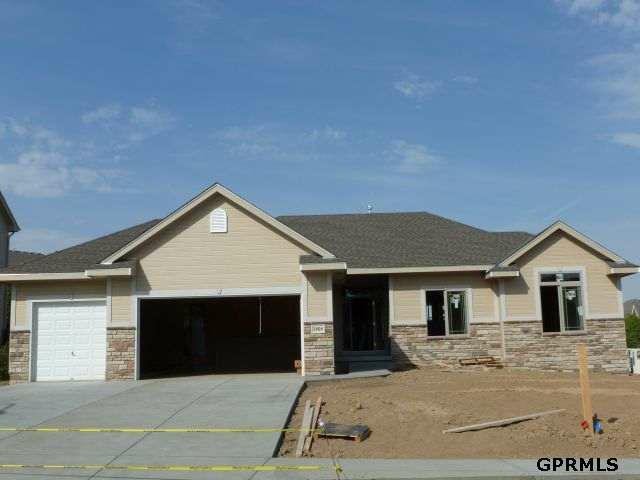 3606 S 181 Street, Omaha, NE 68130 (MLS #21213288) :: Omaha's Elite Real Estate Group