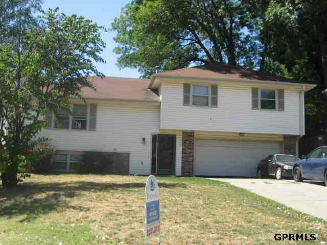 2532 S 152 Ave Cir, Omaha, NE 68144 (MLS #21213387) :: Omaha's Elite Real Estate Group