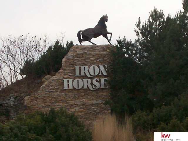 1110 Granite Way, Ashland, NE 68003 (MLS #21420381) :: Nebraska Home Sales