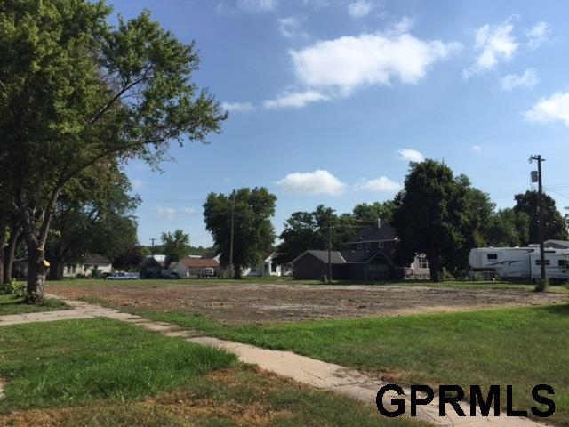608-616 Main Street, Scribner, NE 68057 (MLS #21613925) :: Omaha Real Estate Group