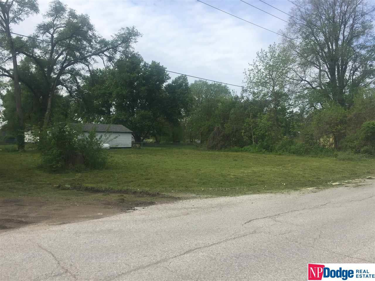1015 Fort Street - Photo 1