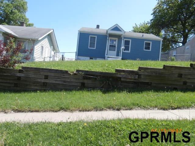 3639 Vinton Street, Omaha, NE 68105 (MLS #21711622) :: Omaha's Elite Real Estate Group