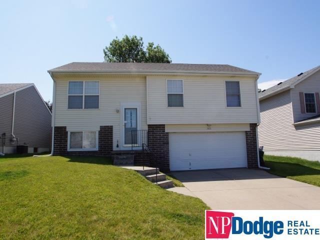 7875 Bauman Avenue, Omaha, NE 68122 (MLS #21711675) :: Nebraska Home Sales