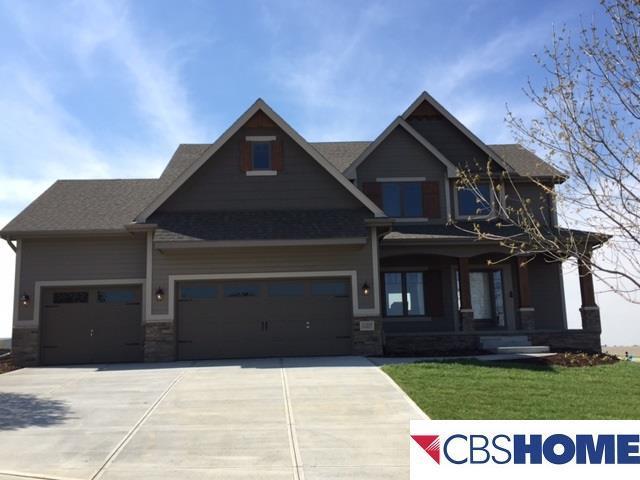 12211 Pintail Drive, Papillion, NE 68046 (MLS #21711685) :: Omaha's Elite Real Estate Group