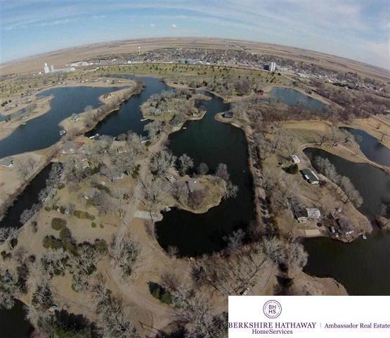 Lot 17 Willow Wood Lake, North Bend, NE 68649 (MLS #21711695) :: Omaha's Elite Real Estate Group