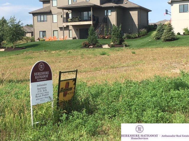 2102 S 209 Street, Elkhorn, NE 68022 (MLS #21713602) :: Omaha's Elite Real Estate Group