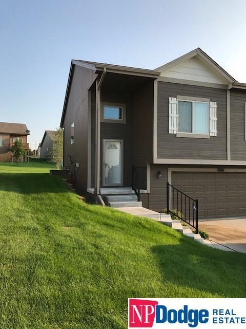 13841 Vane Street, Omaha, NE 68142 (MLS #21715080) :: Omaha's Elite Real Estate Group