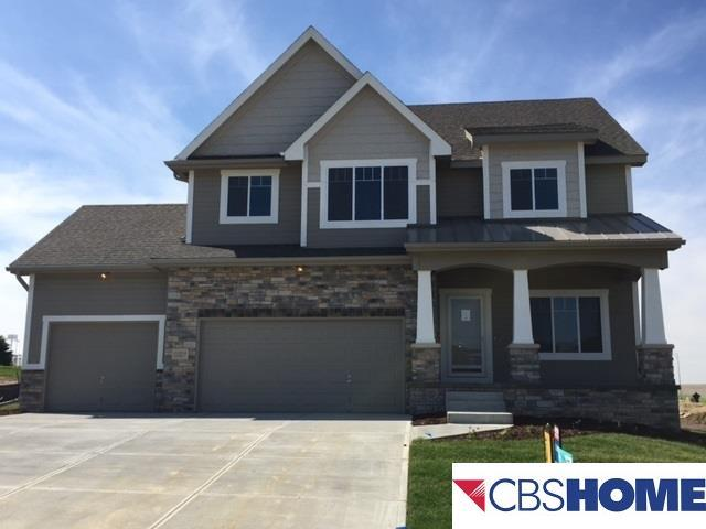 12553 Cove Hollow Drive, Papillion, NE 68046 (MLS #21715085) :: Omaha's Elite Real Estate Group