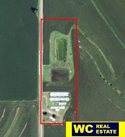 20278 County Road 11, Herman, NE 68029 (MLS #21715298) :: Omaha's Elite Real Estate Group