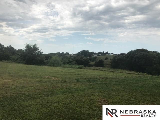 Lot 3 Woodfield, Glenwood, IA 51534 (MLS #21715446) :: Nebraska Home Sales