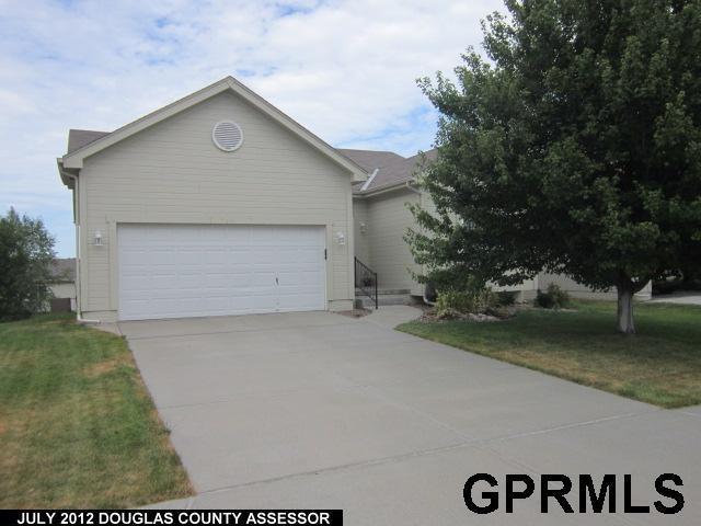 2916 N 144 Avenue, Omaha, NE 68116 (MLS #21715481) :: Nebraska Home Sales