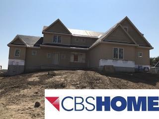 505 Devonshire Drive, Gretna, NE 68028 (MLS #21717343) :: Omaha's Elite Real Estate Group