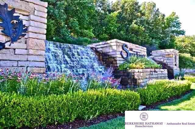 3501 S 228 Terrace, Elkhorn, NE 68022 (MLS #21718348) :: Omaha's Elite Real Estate Group