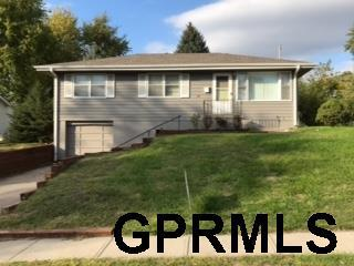 8010 Ontario Street, Omaha, NE 68124 (MLS #21718983) :: Omaha Real Estate Group