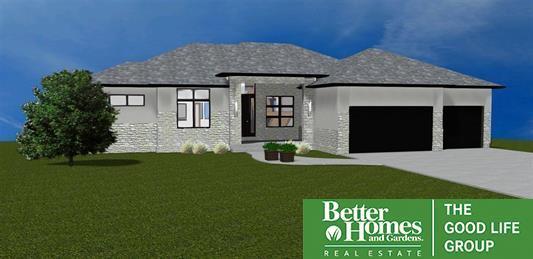 1212 S 211 Street, Elkhorn, NE 68022 (MLS #21719541) :: Omaha's Elite Real Estate Group
