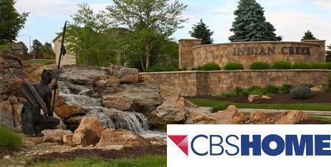 19405 Manderson Circle, Omaha, NE 68022 (MLS #21719690) :: Nebraska Home Sales