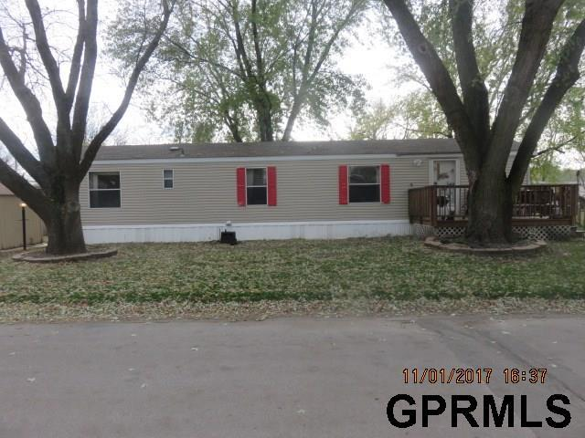 7810 N 101 Plaza, Omaha, NE 68122 (MLS #21719785) :: Omaha's Elite Real Estate Group
