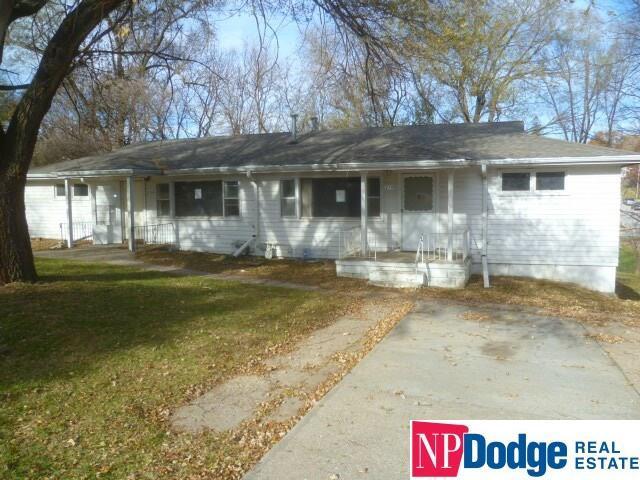 2706-2708 Emiline Street, Bellevue, NE 68147 (MLS #21721015) :: Omaha's Elite Real Estate Group