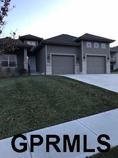 15471 Jaynes Circle, Omaha, NE 68116 (MLS #21721024) :: Omaha's Elite Real Estate Group