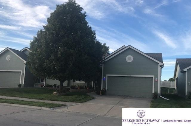14718 Camden Court, Omaha, NE 68116 (MLS #21721083) :: Omaha's Elite Real Estate Group