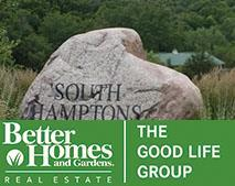 23418 Nancy Circle, Omaha, NE 68022 (MLS #21721446) :: Omaha Real Estate Group