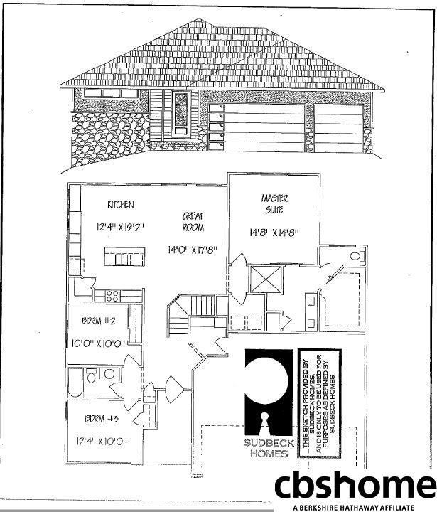 120 Broken Arrow Circle, Yutan, NE 68073 (MLS #21721596) :: Complete Real Estate Group