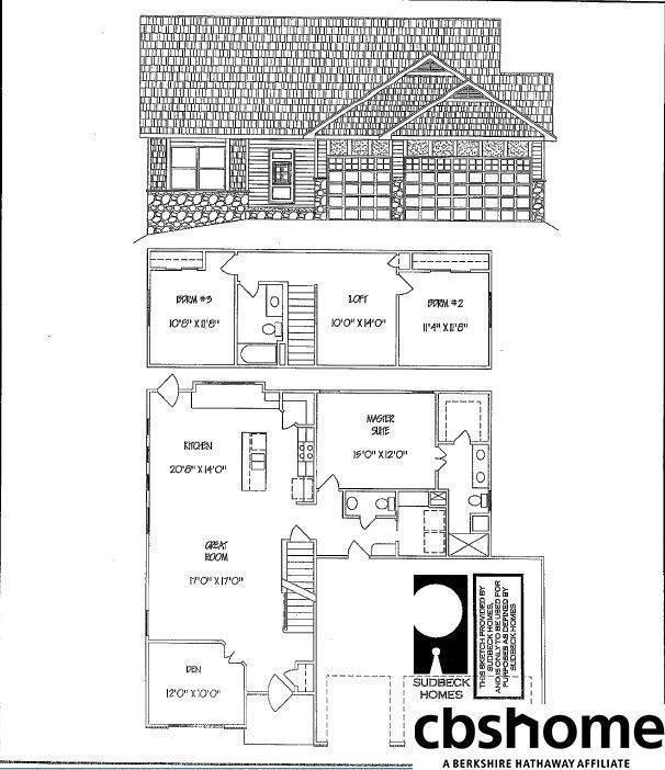 124 Broken Arrow Circle, Yutan, NE 68073 (MLS #21721601) :: Complete Real Estate Group
