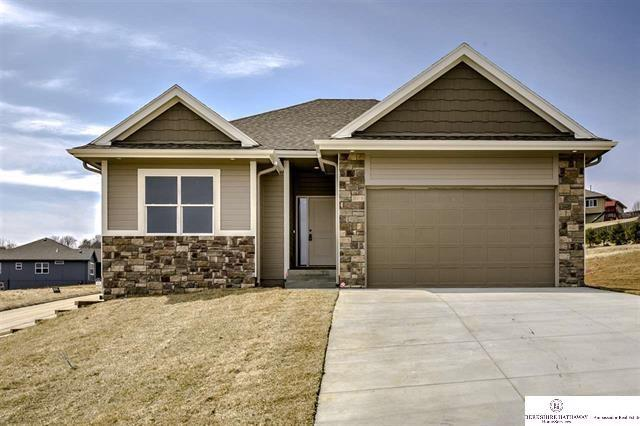 1614 Windsor Way, Fort Calhoun, NE 68023 (MLS #21721642) :: Omaha Real Estate Group