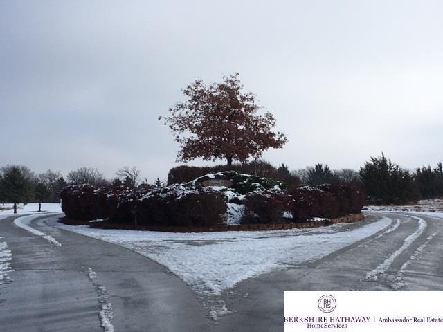 Lot 9 Replat 2, Louisville, NE 68037 (MLS #21721732) :: Nebraska Home Sales