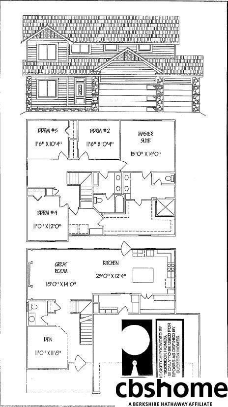 234 Tomahawk Circle, Yutan, NE 68073 (MLS #21721967) :: Complete Real Estate Group