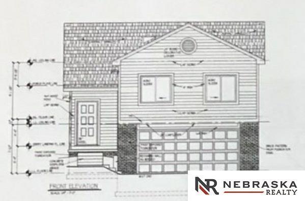 3872 Wright Street, Omaha, NE 68105 (MLS #21721988) :: Nebraska Home Sales