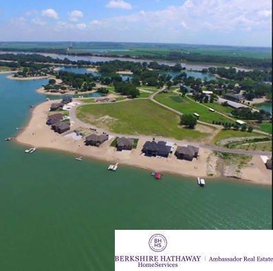 334 N Marina Way, Ashland, NE 68003 (MLS #21800473) :: Nebraska Home Sales