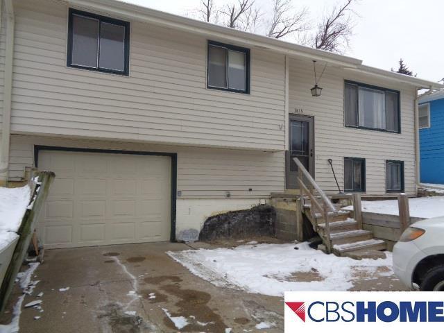 1815 Avenue B Avenue, Plattsmouth, NE 68048 (MLS #21800913) :: Omaha Real Estate Group