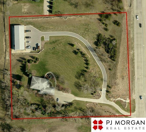 2002 N 204th Street, Elkhorn, NE 68022 (MLS #21801023) :: Omaha's Elite Real Estate Group